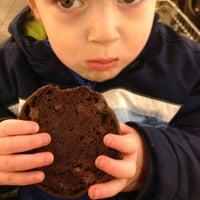 Photo taken at Schnucks by Katrina H. on 12/31/2012