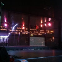 Photo taken at Electric Circus by Robbie C. on 8/21/2014