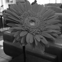 Photo taken at Hotel Moderno by Evgeniy B. on 9/21/2013