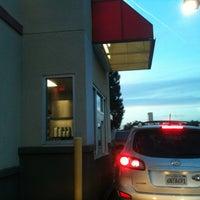 Photo taken at KFC by Cody F. on 4/24/2014
