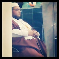 Photo taken at Masjid Balok by Syed Ahmad M. on 7/27/2013