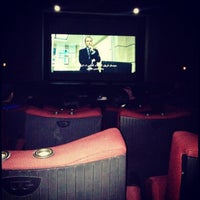 Photo taken at Dhahran Movie Theatre by I feel lonely . on 1/21/2015