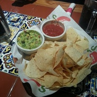 Photo taken at Chili's Grill & Bar by Jonathan W. on 10/3/2013