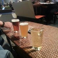 Photo taken at Tea Lounge by Jeffrey L. on 12/10/2012