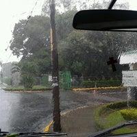 Photo taken at Demasa Div. Palmito, Guapiles by Fili C. on 9/25/2013