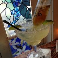 Photo taken at Laredo Restaurant by Sunday S. on 5/11/2013