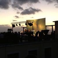 Photo taken at Pollena Trocchia by Progetto V. on 9/23/2013