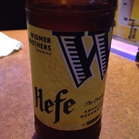 Photo taken at Buffalo Wild Wings by Jeff N. on 11/1/2013