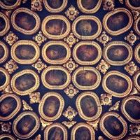 Photo taken at Anthropologie by Joe M. on 11/24/2012