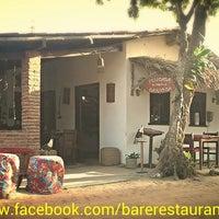 Photo taken at Restaurante Carcará by Joep C. on 9/25/2013