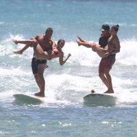 Photo taken at Public's Surf by RadicalRP on 8/20/2014