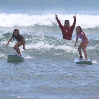 Photo taken at Public's Surf by RadicalRP on 8/1/2014