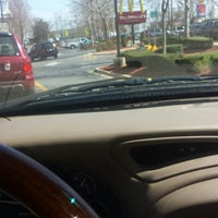 Photo taken at McDonald's by Craig B. on 4/11/2015
