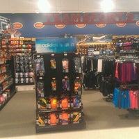 Dicks sporting goods ocala