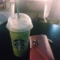 Photo taken at Starbucks by Alia S. on 6/6/2016