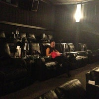 Photo taken at Cinemex by Adolfo R. on 6/26/2013