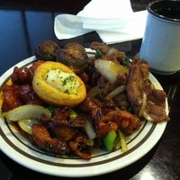 Best Asian Food In Fort Wayne