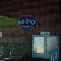 Photo taken at Sheetz by Altric G. on 11/9/2013