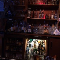 Photo taken at Cantina by Celina D. on 4/29/2014