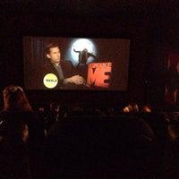 Photo taken at Wehrenberg O'Fallon 15 Cine by Chris R. on 7/4/2013