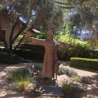 Photo taken at St. Francis Winery & Vineyards by Nilesh D. on 9/25/2016