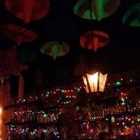 Photo taken at El Chavo by Misha N. on 11/13/2014