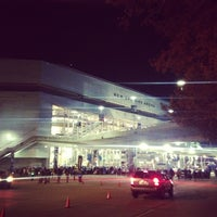 Photo taken at Smoothie King Center by Wesley on 12/4/2012