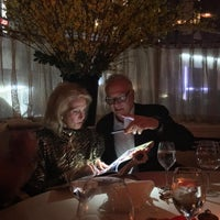 Photo taken at Michael's Restaurant by Anthony L. on 3/7/2016