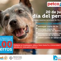 Foto tomada en Petco por Petco México el 7/17/2014