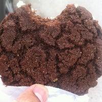 Photo taken at Butter Baked Goods Ltd by Steven D. on 3/22/2012