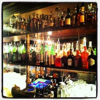 Photo taken at Prescription Cocktail Club by Sweet N. on 1/29/2013