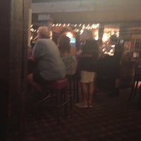 Photo taken at Saska's Steaks and Seafood by Carl N. on 9/7/2015