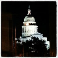 Photo taken at City of Austin by HTEDance on 2/3/2013