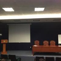 Photo taken at Secretaria de Finanzas by Carlos P. on 7/22/2013