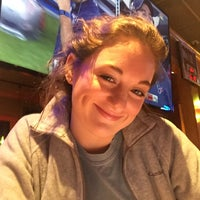 Photo taken at Applebee's by Michael E. on 12/14/2015