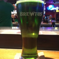 Photo taken at Applebee's by Michael E. on 3/18/2016