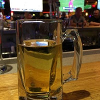 Photo taken at Applebee's by Michael E. on 7/31/2016