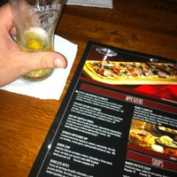 Photo taken at Tony Roma's Ribs, Seafood, & Steaks by Gabriel B. on 11/28/2013