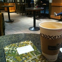 Photo taken at Peet's Coffee & Tea by Kate M. on 2/1/2013