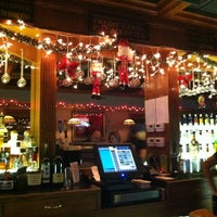 Photo taken at The Wright Place by Jeanmarie B. on 12/22/2012