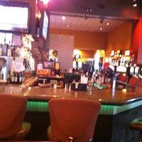 Photo taken at Santa Ysabel Resort & Casino by Kyle S. on 11/8/2012