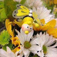 Photo taken at Albertsons by Yulia R. on 8/26/2014