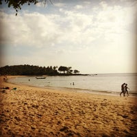 Photo taken at Relax Bay by Gerben v. on 1/9/2015