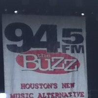 Photo taken at Buzzfest 25 by Kireau K. on 4/20/2013