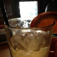 Photo taken at Claddagh Pub by Megan C. on 5/4/2013