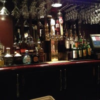 Photo taken at Stanford's Restaurant & Bar by Michael L. on 12/4/2013