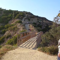 Photo taken at Griffith Park - Western Ave Entrance by Judy S. on 4/3/2015