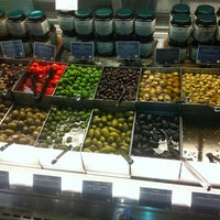 Photo taken at Whole Foods Market by Barb-o-joy on 8/4/2012