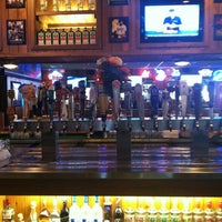 Photo taken at Miller's Ale House by C Bass .. on 6/20/2012