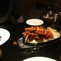 Kinara Cuisines Of India